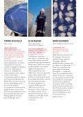 UTOPIA/ICI OU LA - Yto Barrada - Page 7