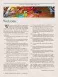 to view art guide - The Piedmont Virginian - Page 2