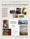 to view art guide - The Piedmont Virginian - Page 3
