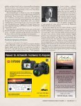 to view art guide - The Piedmont Virginian - Page 5