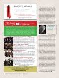 to view art guide - The Piedmont Virginian - Page 6