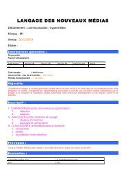 SyllabusCHM1LdesNM-CB2012-13 - Livre Rose