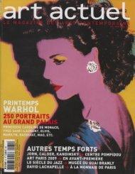 Page 1 U D m P M U P E R T H E C _ DE Monaco, '  ~IT,ELVIS, uhr ...