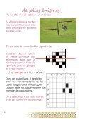 De belles énigmes - CIJM - Page 6