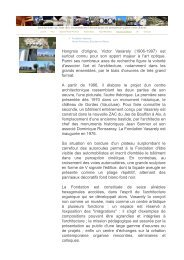 Drac paca - Protections au titre des monuments historiques