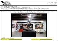communique-de-presse-david-bloch-gallery-juin-juillet