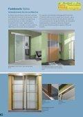 Faszination der Asthetik - Seite 5