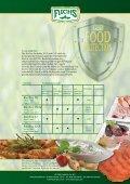 RoxFox Produktschutz mit Rosmarin Spice ... - fuchsspice.com - Seite 2