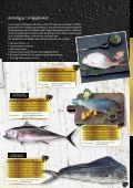 'BLACK LABEL' - TransGourmet Seafood - Seite 3