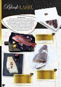 'BLACK LABEL' - TransGourmet Seafood - Seite 4