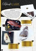 'BLACK LABEL' - TransGourmet Seafood - Seite 4