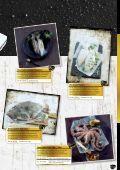 'BLACK LABEL' - TransGourmet Seafood - Seite 5