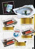 'BLACK LABEL' - TransGourmet Seafood - Seite 7