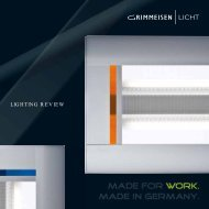 LightSurf - Grimmeisen Licht GmbH
