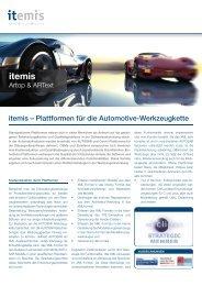 Download (PDF, 230 KB) - itemis AG