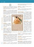 Nail Encyclopedia - Accent On Nails - Page 2