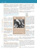 Nail Encyclopedia - Accent On Nails - Page 4