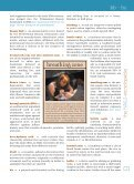 Nail Encyclopedia - Accent On Nails - Page 5
