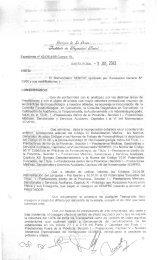 r - Instituto de Seguridad Social de la Provincia de La Pampa