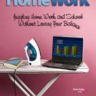 HomeWork - Knowledge Quest