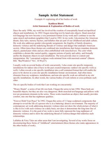 statement of purpose for electronics engineering Statement of purpose for admission to the graduate program in the electrical and computer engineering department at carnegie mellon university.