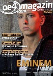 Eminem - Kontakt
