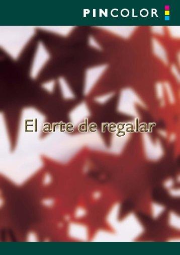 2 - Pincolor