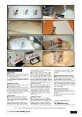 PRIS - Torso - Page 5