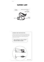 TracerJrUserGuide.pdf
