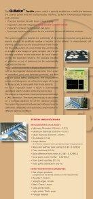 Q -Bake tortilla - Arr-Tech - Page 3