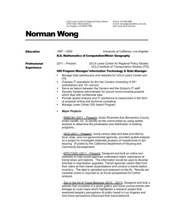 resume wizard resume wizard in word 2007 free resume example and