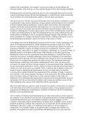 Iannis Xenakis - Page 2