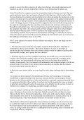Iannis Xenakis - Page 3