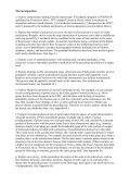 Iannis Xenakis - Page 4