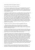 Iannis Xenakis - Page 6