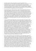 Iannis Xenakis - Page 7