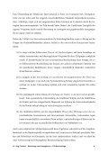 Konzeptionen und Erfahrungen zur Intervention bei hoch konflikthaften - Seite 6