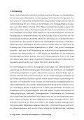 Konzeptionen und Erfahrungen zur Intervention bei hoch konflikthaften - Seite 7