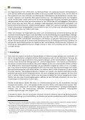 ruhrFIS-Flächeninformationssystem Ruhr - Metropole Ruhr - Seite 6