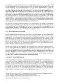 ruhrFIS-Flächeninformationssystem Ruhr - Metropole Ruhr - Seite 7