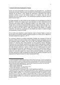 Autorisation de fonds de placement étrangers suivant une politique ... - Page 3
