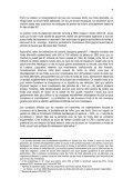 Autorisation de fonds de placement étrangers suivant une politique ... - Page 4