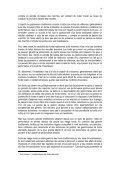 Autorisation de fonds de placement étrangers suivant une politique ... - Page 6