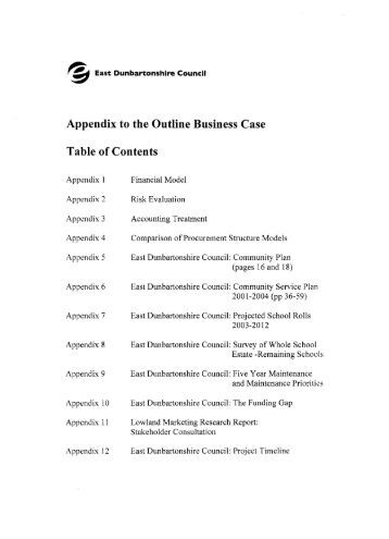 political asylum outline The following outline is provided as an overview of and topical guide to  united states citizens granted political asylum in cuba  outline of cuba at curlie.