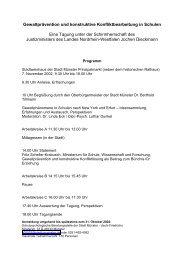 muenster2002.pdf