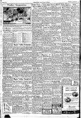 blic Forum - Page 2