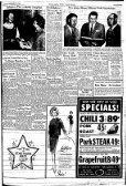 blic Forum - Page 3