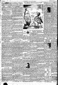 blic Forum - Page 4