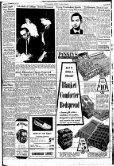 blic Forum - Page 5