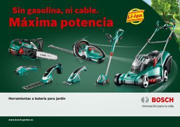 Descargar folleto de productos en formato PDF - Herramientas ...